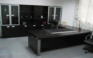 24 Modern Office Furniture Design Pearcesue Modern Office Furniture Design