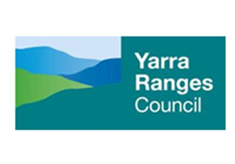 Detox Your Home Yarra Ranges by Community Profile Yarra Ranges Council Area Profile Id