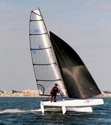 shadow x catamaran for sale sailing dinghies for sale warwickshire used boats new