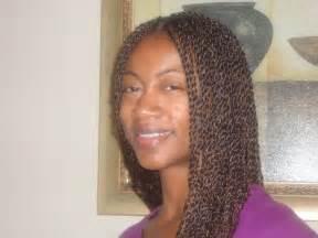 twists with kanekalon hair hair gallery a kiyia s natural twist hair braiding