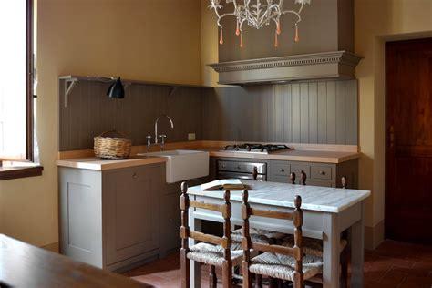 cucina stile americana arredamento cucina americana per la cucina