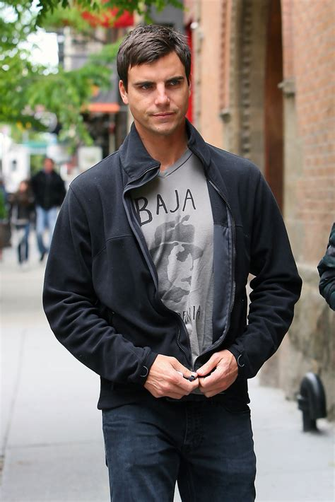 colin egglesfield home colin egglesfield photos photos kate hudson leaves her