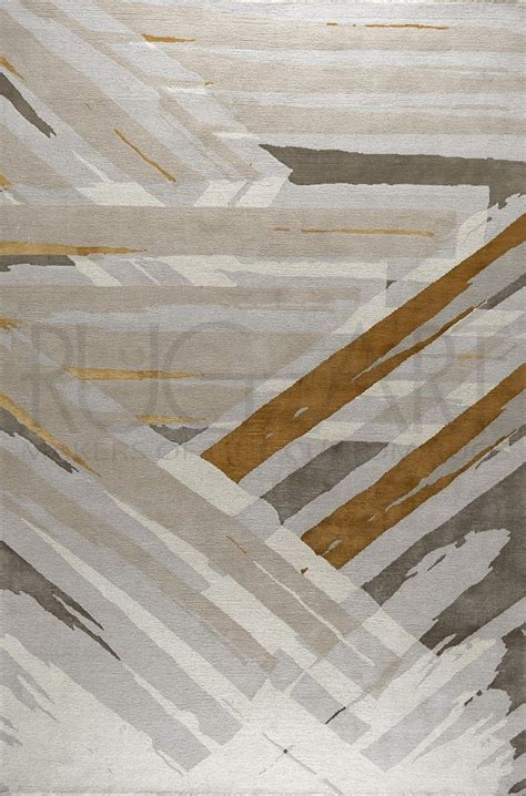 Rugs Modern Design 1000 Images About Carpet On Pinterest Carpets Tibetan Rugs And Wool