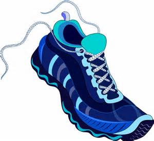 sport shoes vector sport shoe free vector in adobe illustrator ai ai