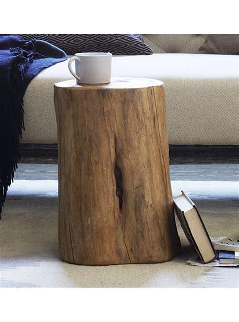 lade comodino design lade da comodino touch arredare casa con i tavolini in