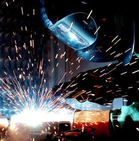 Fabricator Welder kevin kappel welding fabrication