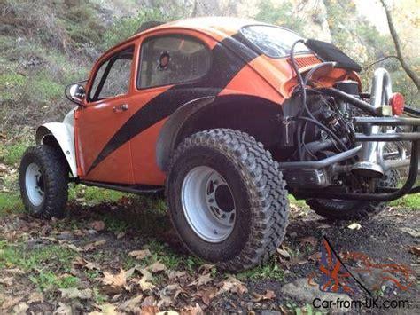 baja bug cc lots   parts