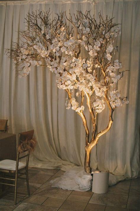 great gatsby themes of love best 25 gala decor ideas on pinterest