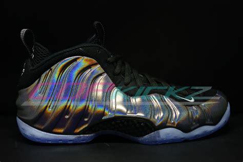 Big Diskon Pre Order Ultra Boost Kicks nike air foosite one hologram sneaker bar detroit