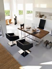 Stylish Home Office Chair » Home Design 2017