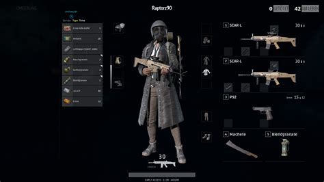pubg cheats buy how to get a trench coat in playerunknown s battlegrounds