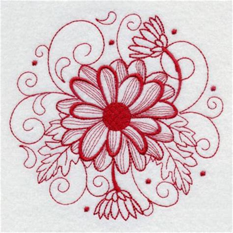 embroidery design websites 17 best images about embroidery websites on pinterest
