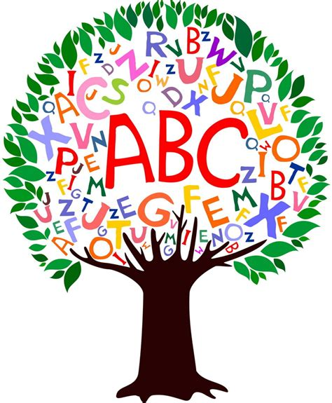 kindergarten images abc clipart clipartion