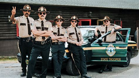 tom carson photos cindy freeze tom carson photos cindy freeze super troopers 2 review a
