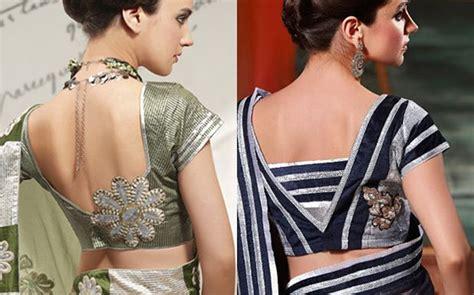 design pattern blouse back neck back neck blouse designs latest back neck blouse patterns