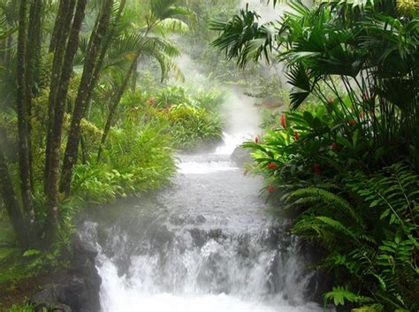 most beautiful waterfalls most beautiful waterfalls in the world