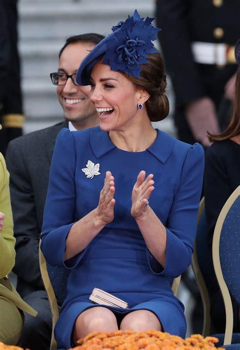 royal tour kate middleton photos photos 2016 royal tour to canada