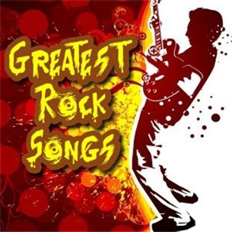 rock songs greatest rock songs cd4 mp3 buy tracklist