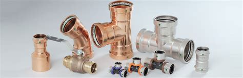 Plumbing Tools Adelaide by Specialised Services Mayfair Plumbing Gasfitting