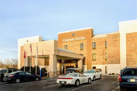 comfort suites crossville tn comfort suites hotel 2581 east 1st street in