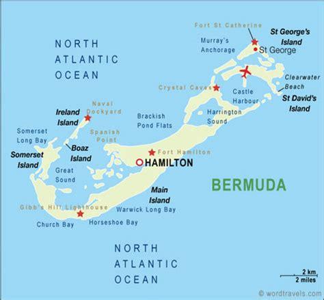 bermuda map checking in tomorrow coral club bermuda michael