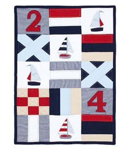 nautical themed names 81 best images about nautical nursery on pinterest
