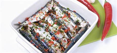 pesce azzurro come cucinarlo come cucinare pesce azzurro cucinarepesce