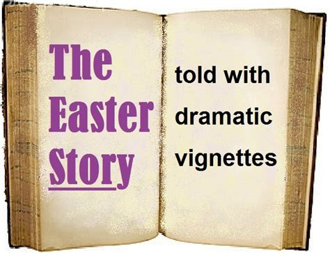 easter skits 78 best images about christian dramas skits on pinterest