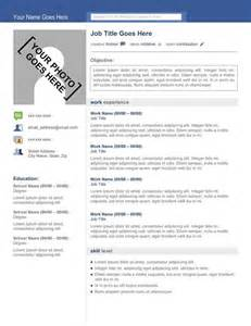 Resume Formats That Stand Out by Discover And Save Creative Ideas