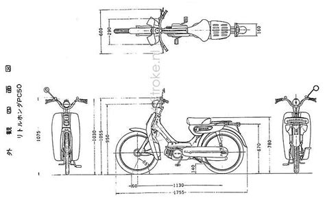 cdi gy6 50cc wiring diagram 5 pin cdi just another