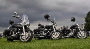teure sammlerstücke teure sammlerst 252 cke harley davidson bikerlinks de