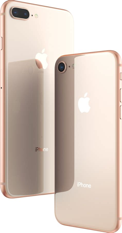iphone   price colors specs reviews att
