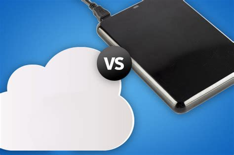 Disk Cloud Storage data recovery from disk vs cloud storage switchedonit