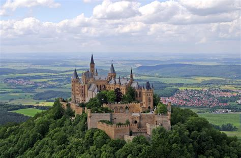 in germany travel adventures germany deutschland a voyage to