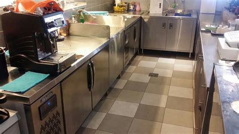 Office Kitchen Equipment Portfolio Kitchen Accessories Plus Office
