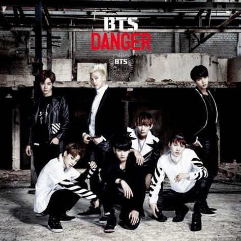 download mp3 bts just one day japanese bts danger japanese single скачать альбомы