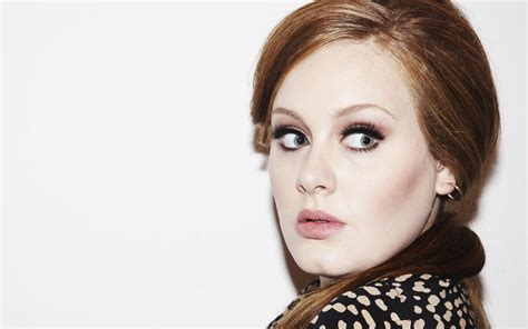 photo of adele adele wallpapers pictures pics photos images