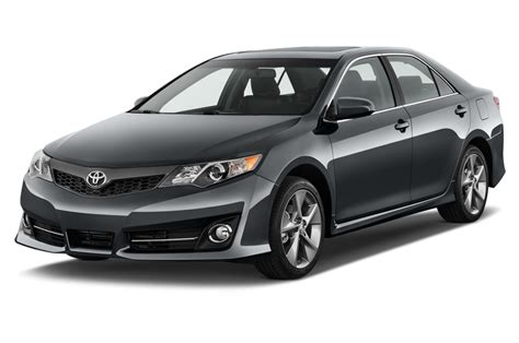 2012 toyota camry reviews and rating motor trend 2012 toyota camry reviews and rating motor trend