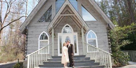 chapel   glades weddings  prices  wedding