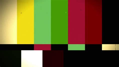 tv background tv background www imgkid the image kid has it