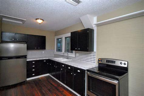 2 bedroom house for rent dunedin 2 bedroom house for rent dunedin 28 images 49a melbourne street south dunedin