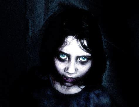 imagenes asquerosas de terror image gallery imagenes de miedo