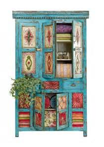 Wooden Bookshelf Designs India by De Casi Todo Un Poco Mas La Alacena Un Mueble Donde Exhibir Tus Colecciones