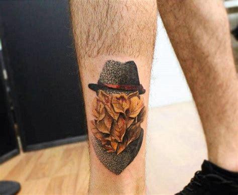 fall tattoo tattoo collections