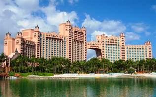atlantis hotel atlantis paradise island bahamas tourist destinations