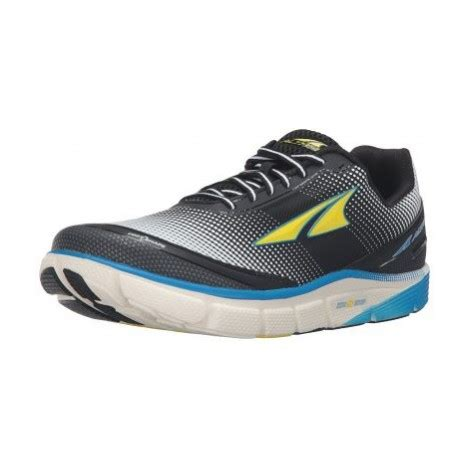 best running sneakers for bunions best running shoes for bunions reviewed in 2018 thegearhunt