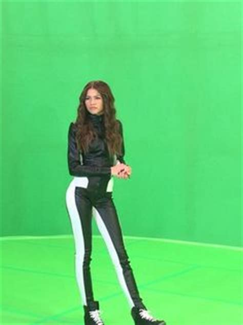 kc undercover hair style 1000 images about k c undercover on pinterest zendaya