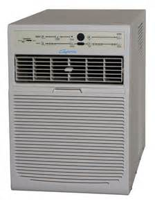 wall ac unit home depot 6 000 btu window air conditioner lw6012er in canada