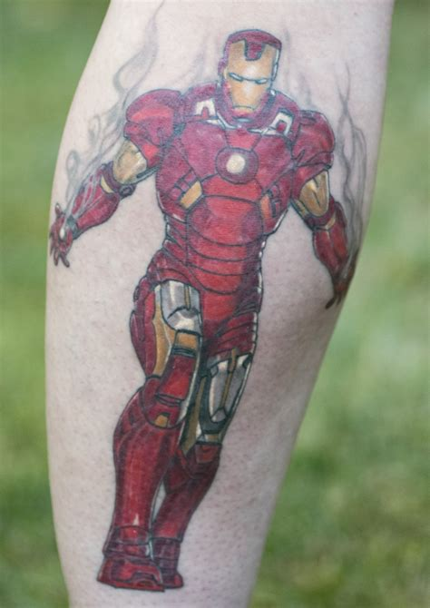marvel tattoos marvel tattoos designs ideas and meaning tattoos for you