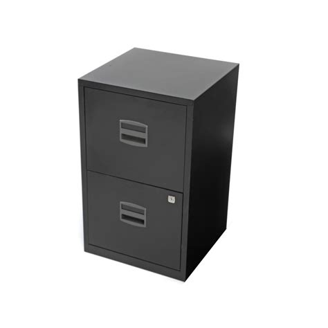 black metal file cabinet file cabinets amazing 2 drawer metal file cabinet 2